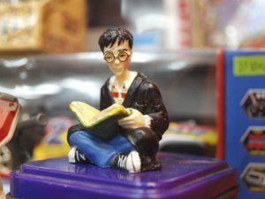 boeken, harry potter,jeugd