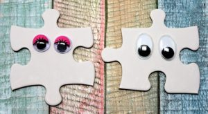 puzzlebookserie
