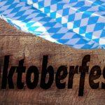 herfst,oktoberfest,oktoberfeest,buren
