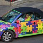puzzeldag,puzzel,hobby,plezier,puzzle