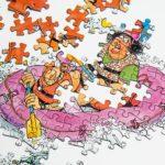 puzzel,puzzeldag,ontspanning,puzzle