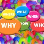 volhouden,strijd, vragen,geen antwoorden,samen