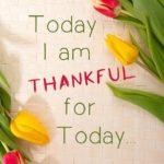 dankbaar,waarderen,samen,voor elkaar