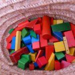 samen,uitdaging,puzzleboek