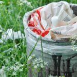 afval,zwerfafval,opruimen,voorkomen,milieu