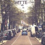 witte-de-with-straat,puzzle,puzzelen,timelessgift