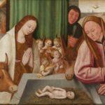 geboorte Jezus,kerstmis,feest