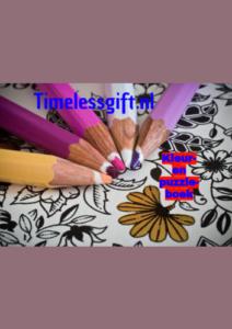 puzzelen,kleuren,digitaal,uitprinten